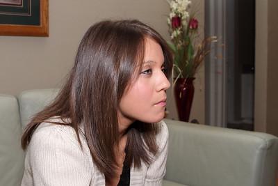 M&M: Nov 2010