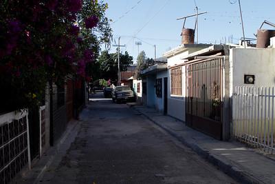 Mexico 4-4-2010
